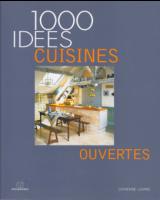 93_cuisine.png
