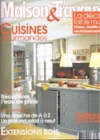 93_maisonstravaux1.jpg