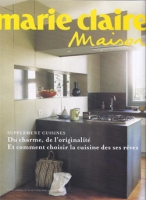 93_marieclaire1.jpg